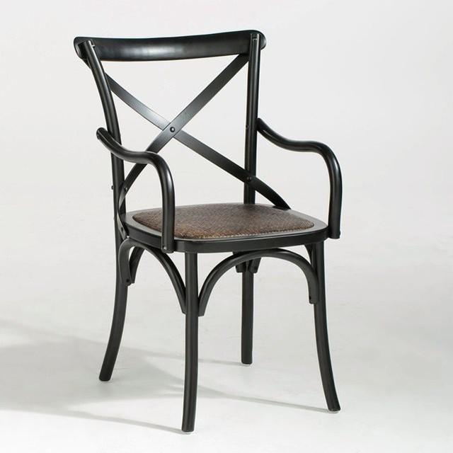Fauteuil humphrey contemporain fauteuil par am pm for Fauteuil salon contemporain