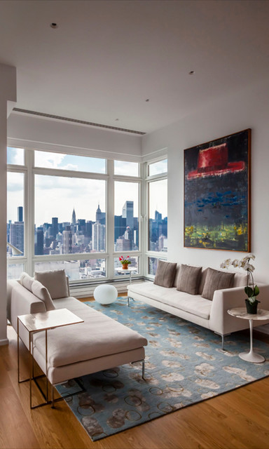 Upper east side penthouse for Upper east side penthouses for sale