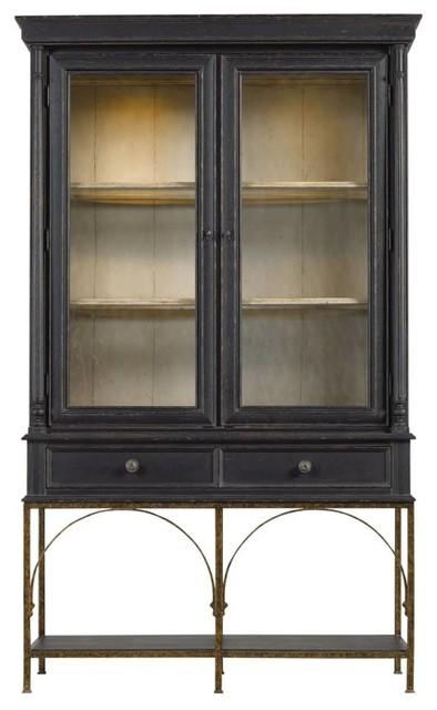 Salon Display Shelves: Salon retail display shelves. Salon retail ...