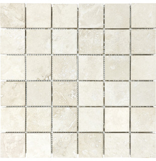 In Stock Mosaic - Tile - denver - by Longmont Lowes Flooring