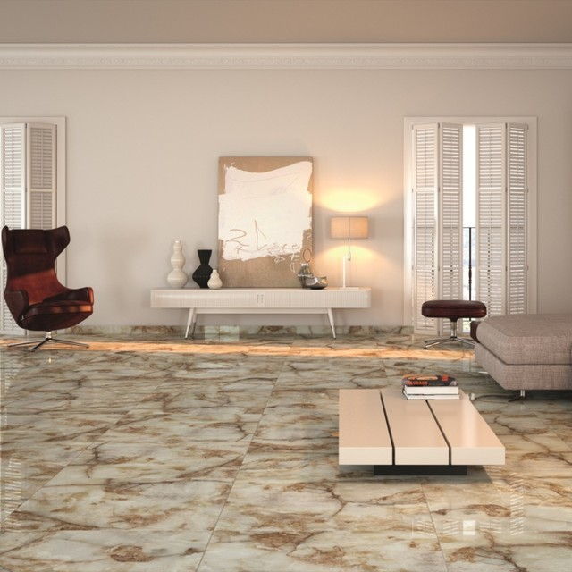 Perfect Marble Floor Tiles In Jaipur Rajasthan  Suppliers Dealers
