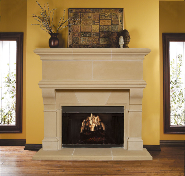 50 inch electric fireplace kit
