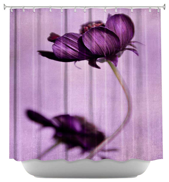 28 Black And Purple Shower Curtain Purple Black LeopardEmejing Purple  Shower Curtain Liner Contemporary 3D housePurple And Black Shower Curtain  All The Bats Shower Curtain in  . Purple Shower Curtain Liner. Home Design Ideas