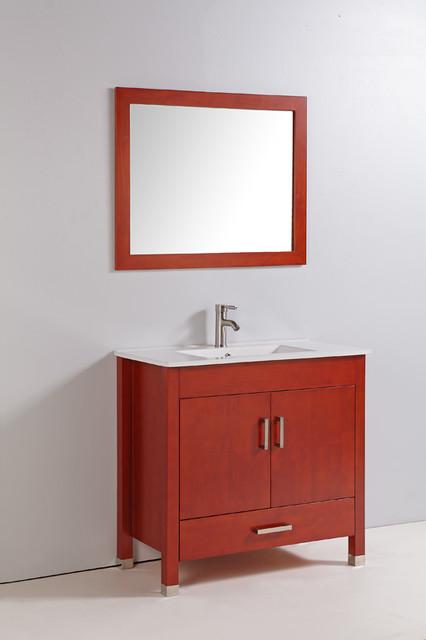 new bathroom vanity styles