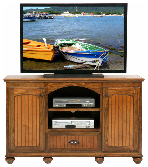 Eagle furniture american premiere 57 entertainment for American furniture warehouse tv stands