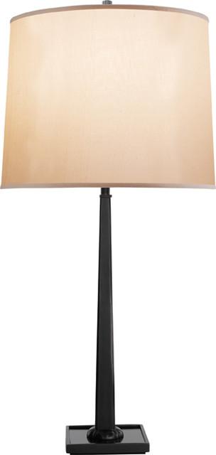 Petal Wall Lamp And Decor : Petal Table Lamp - Contemporary - Table Lamps - by circalighting.com