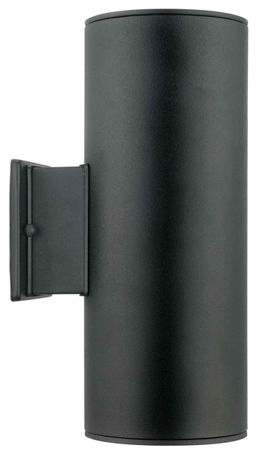 Eglo Ascoli Wall Sconce - Contemporary - Wall Sconces - by Littman Bros Lighting