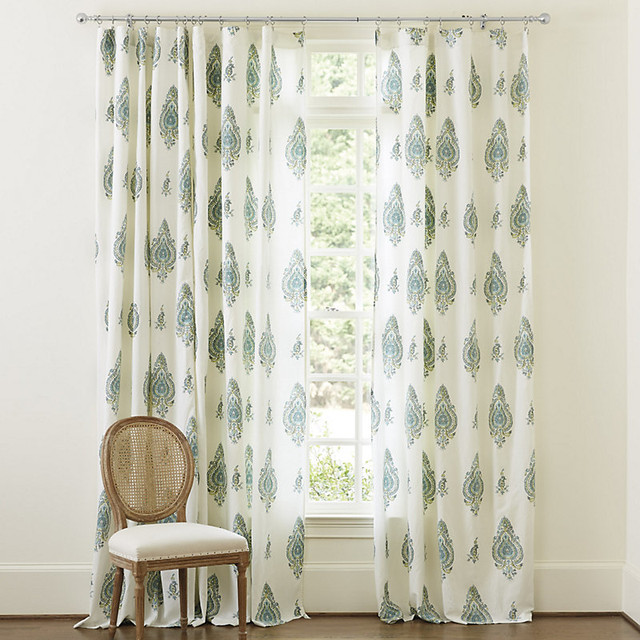 Blinds To Go Curtains Holiday Shower Curtain