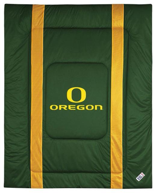 Image Result For Oregon Ducks Bed Comforter