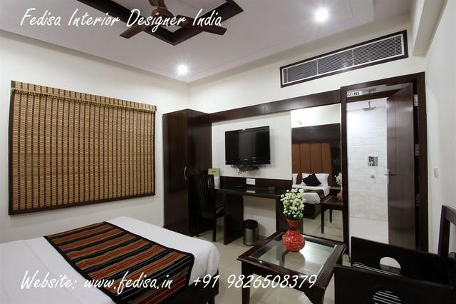 Fedisa interior interior designers decorators