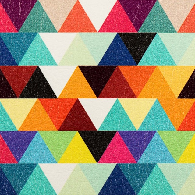 Telas contempor neo telas para tapizar other metro - Telas para tapizar cabeceros ...