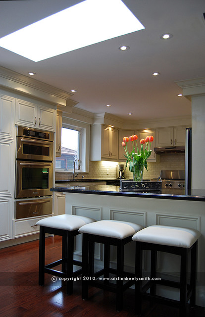 Reface Kitchen