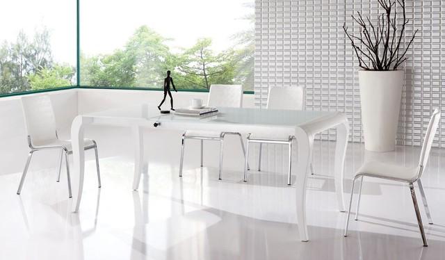 laminate flooring installation repair
