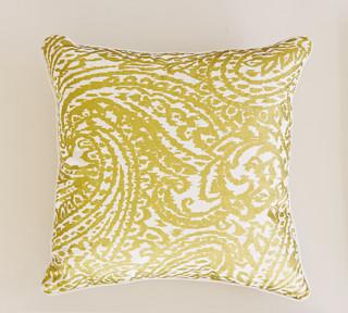 Throw Pillows Homesense : Decorative cushion - Decorative Pillows - Other - by Homesense