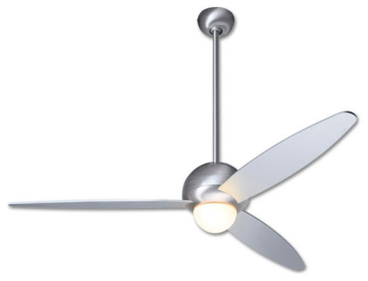 plum fan with small light modern ceiling fans by