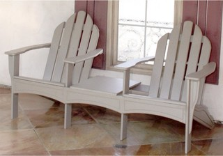 contemporary-patio-furniture-and-outdoor-furniture.jpg