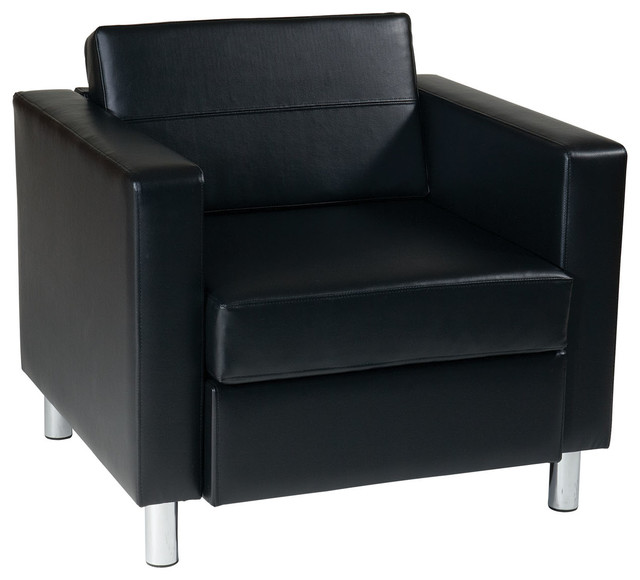 Ave Sixpacific Arm Chair Contemporary Armchairs And