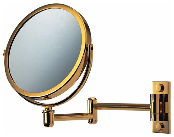 Miroir brot cristal 24 for Miroir brot mirrors