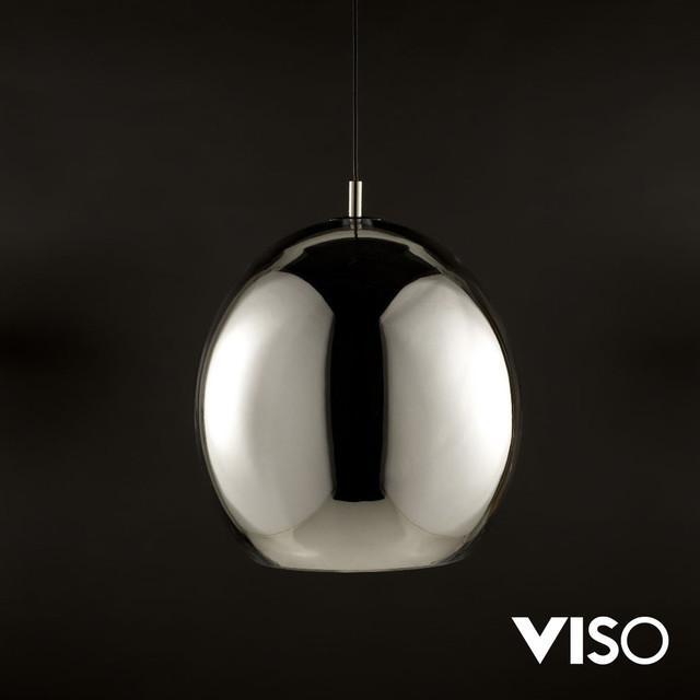 Viso Ovo Suspension Light Modern Pendant Lighting