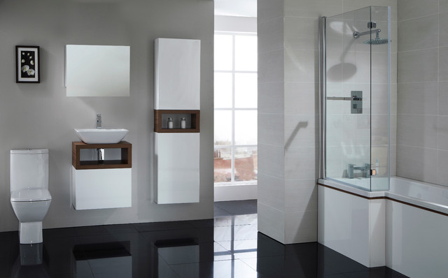 bathroom storage ideas modern bathroom cabinets shelves london