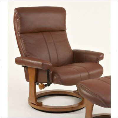 leather glider chairs 2