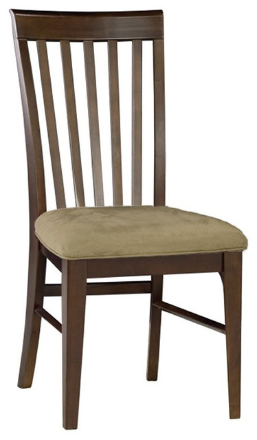 montreal side chair contemporary dining chairs new york by the