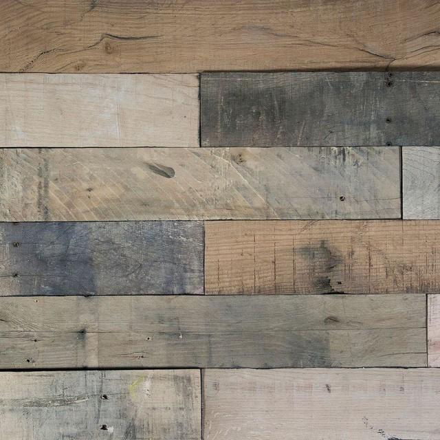 wood wall tiles nuvelle fencing deco planks picket fence sun baked 1 2 in x 4