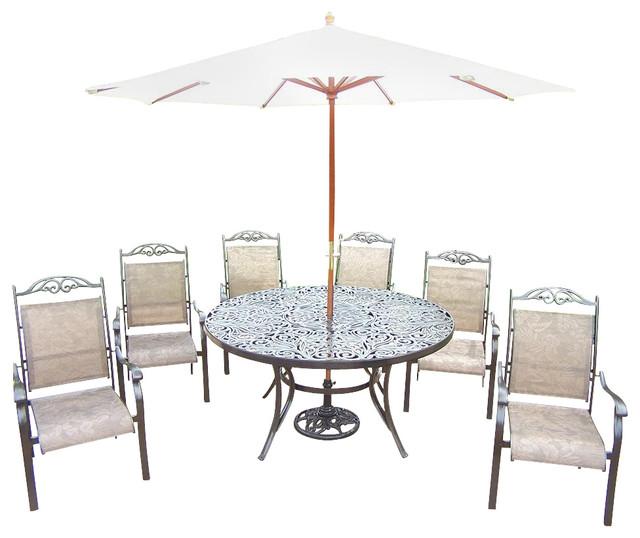 12 Circular Patio Furniture Round Dining Set Contemporary Patio Furniture And Outdoor Furniture