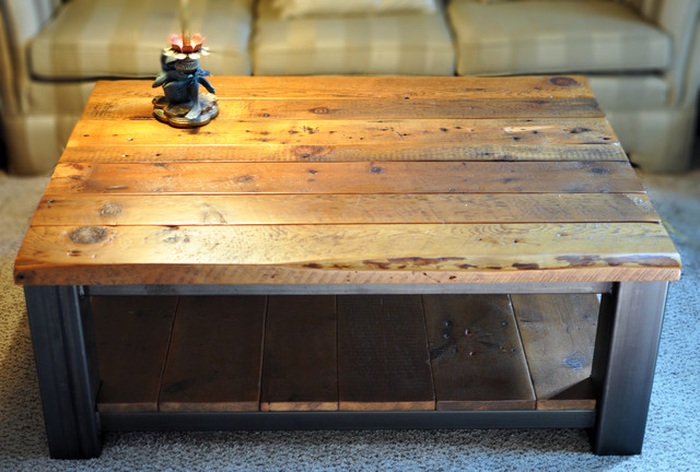 Carport kits brisbane build your own coffee table for Build your own coffee table kit