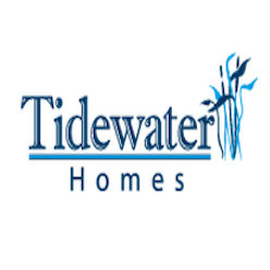 Tidewater homes llc charleston sc us 29412 for Tidewater homes llc