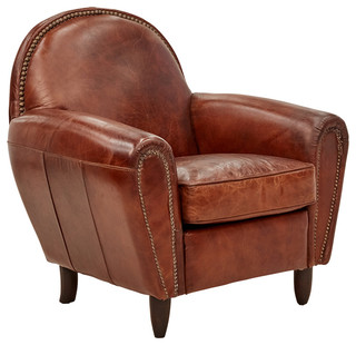 Berkeley Armchair Traditional Armchairs And Accent Chairs Sydney By D