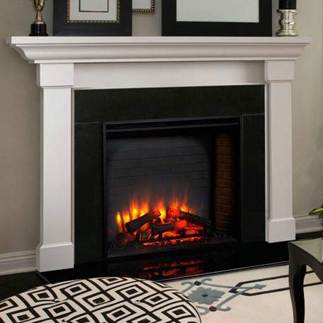 Сasa Reviews on electric fireplaces direct