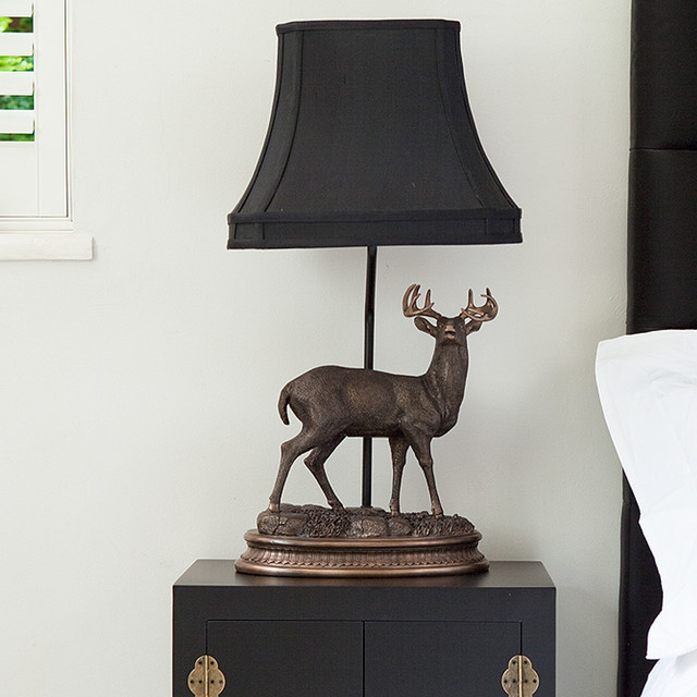 All products bedroom bedroom decor table lamps