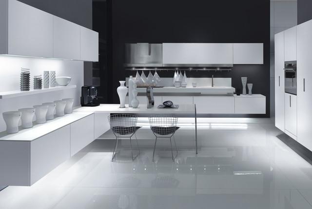 Tutti i prodotti / Articoli per la cucina / Mobiletti per cucina