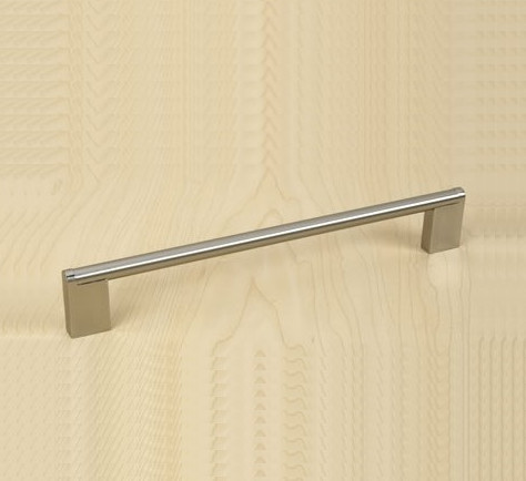 Pull Modern Cabinet And Drawer Handle Pulls By Knobdepot