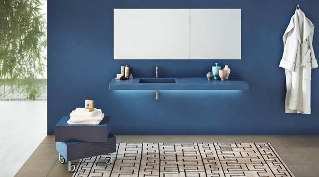 Led per cucina: mini guida all' illuminazione per mobili