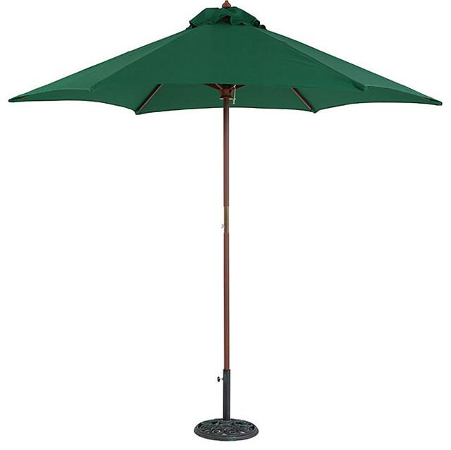 Patio Umbrella And Base Treasure Garden Patio Umbrellas Umbrella Accessories And Umbrella