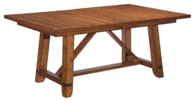 broyhill bar stools 3