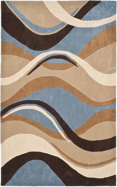 Modern Carpet Styles Vidalondon