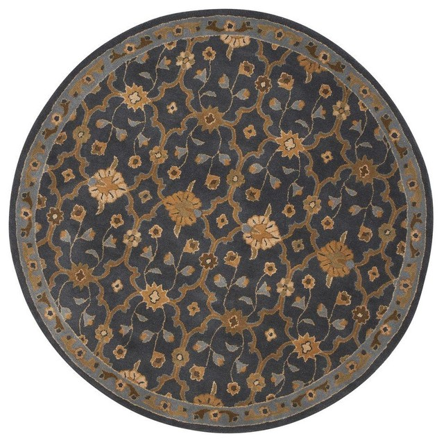 Home Decorators Indoor Outdoor Area Rug Home Decorators Collection Rugs Exeter Contemporary Rugs
