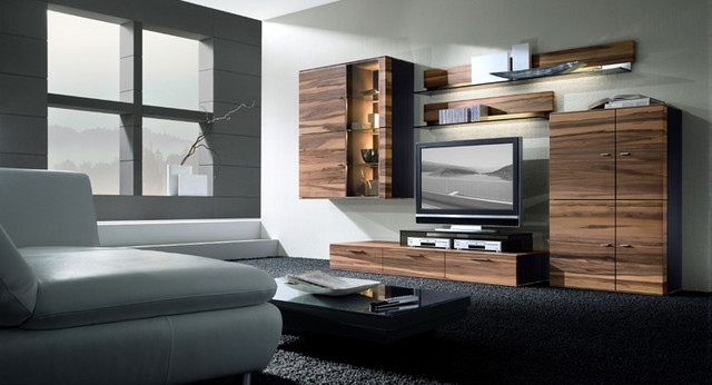 cando hartmann contemporary furniture miami by the. Black Bedroom Furniture Sets. Home Design Ideas