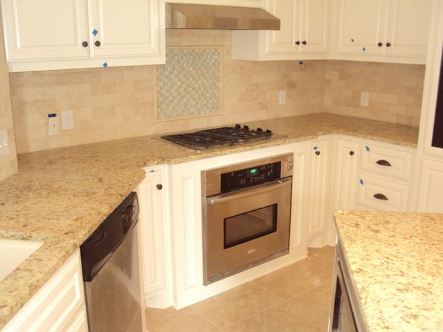 28+ [ kitchen cabinets oklahoma city ]   modern kitchen cabinets