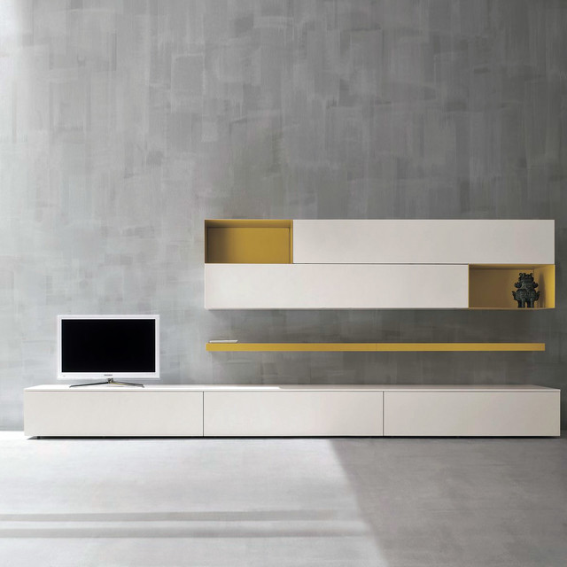 Pin Minimalist Tv Stands And Dressers From Rknl on Pinterest