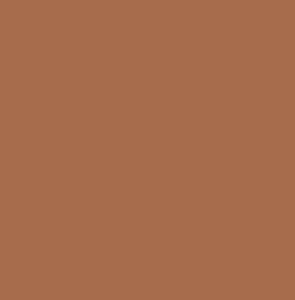 Sw7710 Brandywine By Sherwin Williams Paint By Sherwin