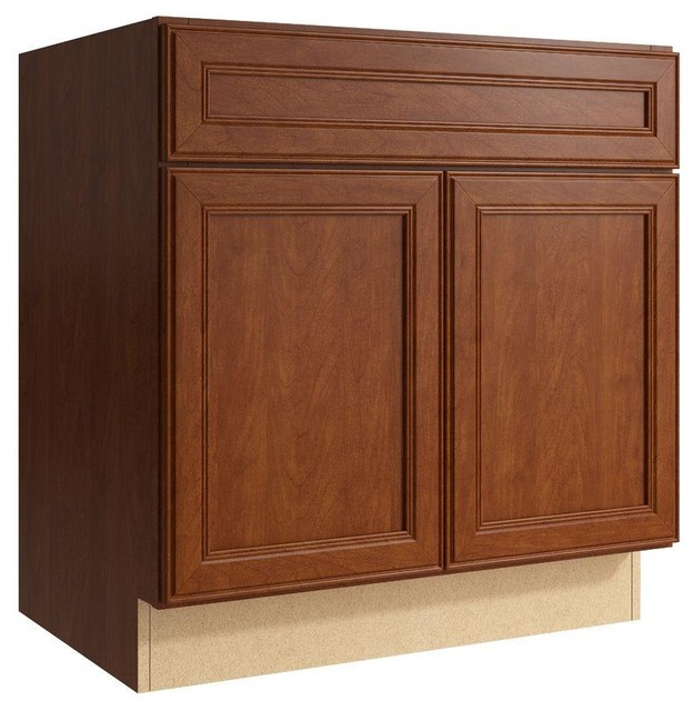 cardell cabinets boden 30 in w x 31 in h vanity cabinet