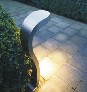 cobra light contemporary outdoor lighting by