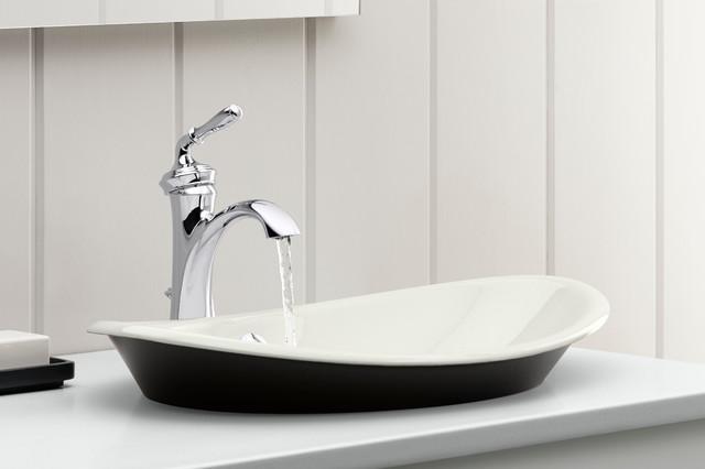Kohler Devonshire Faucet Parts ~ Befon for .
