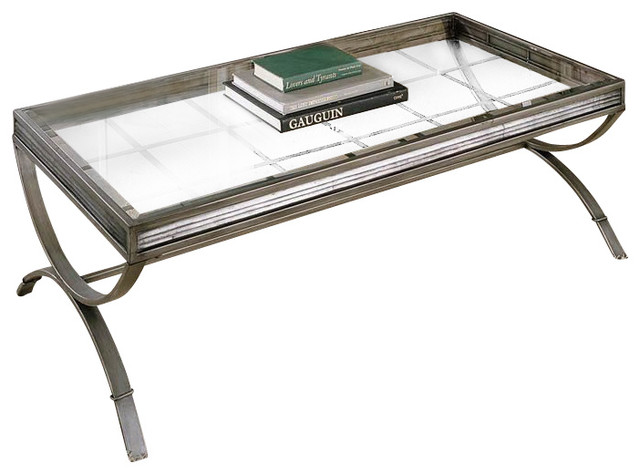 Steve Silver Company Emerson Coffee Table And End Table Set Transitional Coffee Table Sets