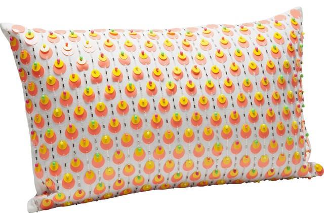 kissen lollipop 35x50cm modern scatter cushions by. Black Bedroom Furniture Sets. Home Design Ideas