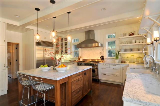 Curtis park american foursquare eclectic sacramento for American remodeling